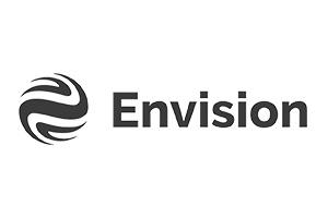 Envison